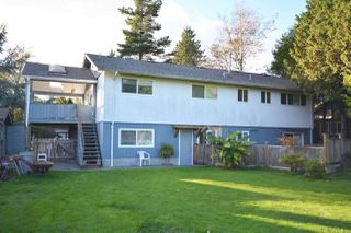 Photo 2: 1022 53A Street in Delta: Tsawwassen Central House for sale (Tsawwassen)  : MLS®# R2444875