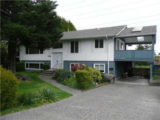 Photo 1: 1022 53A Street in Delta: Tsawwassen Central House for sale (Tsawwassen)  : MLS®# R2444875