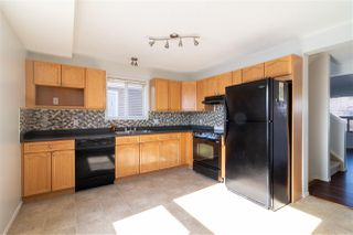 Photo 8: 113 BROOKVIEW Way: Stony Plain House for sale : MLS®# E4191361