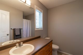 Photo 15: 113 BROOKVIEW Way: Stony Plain House for sale : MLS®# E4191361