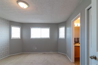 Photo 12: 113 BROOKVIEW Way: Stony Plain House for sale : MLS®# E4191361