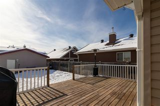 Photo 29: 113 BROOKVIEW Way: Stony Plain House for sale : MLS®# E4191361
