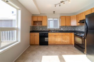 Photo 6: 113 BROOKVIEW Way: Stony Plain House for sale : MLS®# E4191361