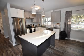 """Photo 4: 3853 9TH Avenue in Smithers: Smithers - Town House for sale in """"HILL SECTION"""" (Smithers And Area (Zone 54))  : MLS®# R2446170"""