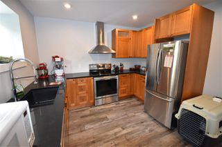 """Photo 11: 3853 9TH Avenue in Smithers: Smithers - Town House for sale in """"HILL SECTION"""" (Smithers And Area (Zone 54))  : MLS®# R2446170"""