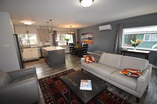 """Photo 7: 3853 9TH Avenue in Smithers: Smithers - Town House for sale in """"HILL SECTION"""" (Smithers And Area (Zone 54))  : MLS®# R2446170"""