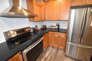 """Photo 12: 3853 9TH Avenue in Smithers: Smithers - Town House for sale in """"HILL SECTION"""" (Smithers And Area (Zone 54))  : MLS®# R2446170"""