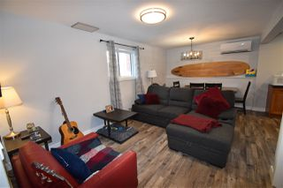 """Photo 13: 3853 9TH Avenue in Smithers: Smithers - Town House for sale in """"HILL SECTION"""" (Smithers And Area (Zone 54))  : MLS®# R2446170"""