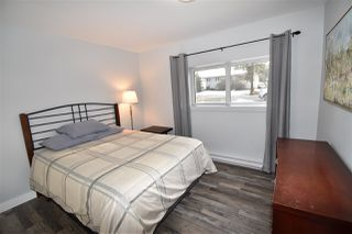 """Photo 8: 3853 9TH Avenue in Smithers: Smithers - Town House for sale in """"HILL SECTION"""" (Smithers And Area (Zone 54))  : MLS®# R2446170"""