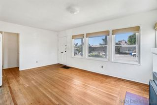 Photo 12: PACIFIC BEACH House for sale : 2 bedrooms : 5137 Mission Blvd in San Diego