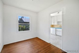 Photo 11: PACIFIC BEACH House for sale : 2 bedrooms : 5137 Mission Blvd in San Diego
