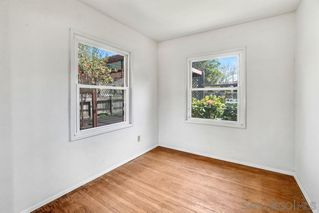 Photo 10: PACIFIC BEACH House for sale : 2 bedrooms : 5137 Mission Blvd in San Diego