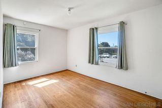 Photo 7: PACIFIC BEACH House for sale : 2 bedrooms : 5137 Mission Blvd in San Diego