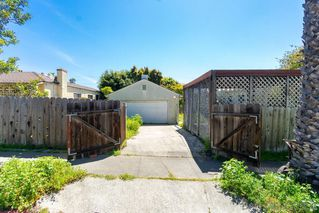 Photo 23: PACIFIC BEACH House for sale : 2 bedrooms : 5137 Mission Blvd in San Diego