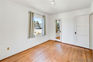 Photo 8: PACIFIC BEACH House for sale : 2 bedrooms : 5137 Mission Blvd in San Diego