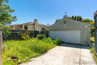 Photo 22: PACIFIC BEACH House for sale : 2 bedrooms : 5137 Mission Blvd in San Diego