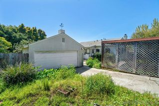 Photo 21: PACIFIC BEACH House for sale : 2 bedrooms : 5137 Mission Blvd in San Diego
