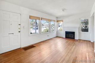 Photo 14: PACIFIC BEACH House for sale : 2 bedrooms : 5137 Mission Blvd in San Diego