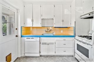 Photo 17: PACIFIC BEACH House for sale : 2 bedrooms : 5137 Mission Blvd in San Diego