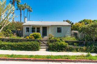 Photo 24: PACIFIC BEACH House for sale : 2 bedrooms : 5137 Mission Blvd in San Diego