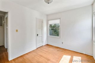 Photo 9: PACIFIC BEACH House for sale : 2 bedrooms : 5137 Mission Blvd in San Diego