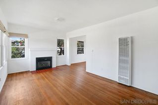 Photo 4: PACIFIC BEACH House for sale : 2 bedrooms : 5137 Mission Blvd in San Diego