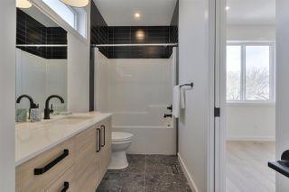 Photo 38: 9138 71 Avenue in Edmonton: Zone 17 House for sale : MLS®# E4194312