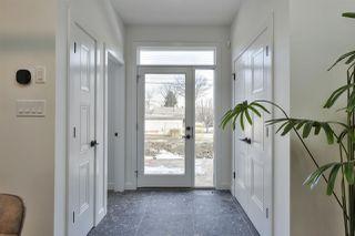 Photo 20: 9138 71 Avenue in Edmonton: Zone 17 House for sale : MLS®# E4194312