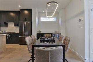 Photo 16: 9138 71 Avenue in Edmonton: Zone 17 House for sale : MLS®# E4194312
