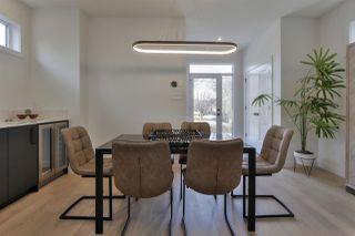 Photo 18: 9138 71 Avenue in Edmonton: Zone 17 House for sale : MLS®# E4194312