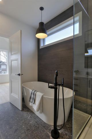 Photo 33: 9138 71 Avenue in Edmonton: Zone 17 House for sale : MLS®# E4194312