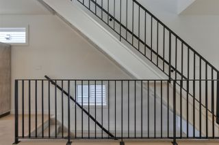 Photo 23: 9138 71 Avenue in Edmonton: Zone 17 House for sale : MLS®# E4194312