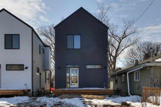 Photo 44: 9138 71 Avenue in Edmonton: Zone 17 House for sale : MLS®# E4194312