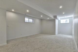 Photo 42: 9138 71 Avenue in Edmonton: Zone 17 House for sale : MLS®# E4194312