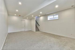 Photo 43: 9138 71 Avenue in Edmonton: Zone 17 House for sale : MLS®# E4194312