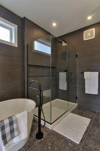 Photo 32: 9138 71 Avenue in Edmonton: Zone 17 House for sale : MLS®# E4194312