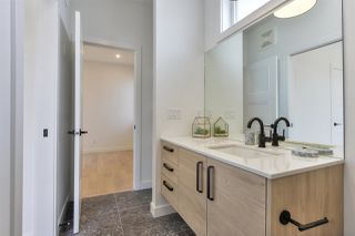 Photo 37: 9138 71 Avenue in Edmonton: Zone 17 House for sale : MLS®# E4194312