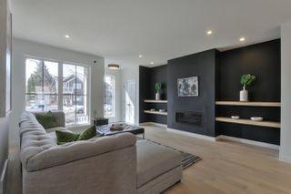 Photo 6: 9138 71 Avenue in Edmonton: Zone 17 House for sale : MLS®# E4194312