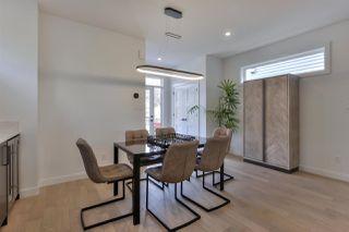 Photo 19: 9138 71 Avenue in Edmonton: Zone 17 House for sale : MLS®# E4194312