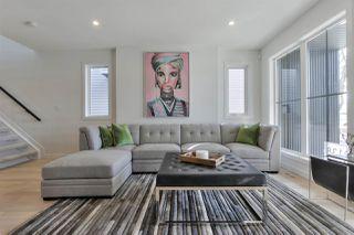 Photo 4: 9138 71 Avenue in Edmonton: Zone 17 House for sale : MLS®# E4194312