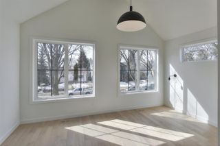 Photo 29: 9138 71 Avenue in Edmonton: Zone 17 House for sale : MLS®# E4194312