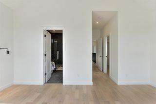 Photo 26: 9138 71 Avenue in Edmonton: Zone 17 House for sale : MLS®# E4194312