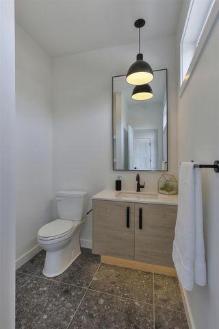 Photo 21: 9138 71 Avenue in Edmonton: Zone 17 House for sale : MLS®# E4194312