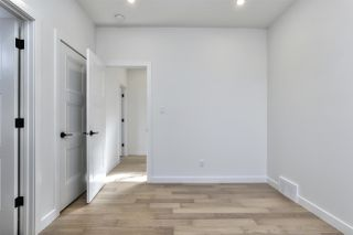 Photo 39: 9138 71 Avenue in Edmonton: Zone 17 House for sale : MLS®# E4194312