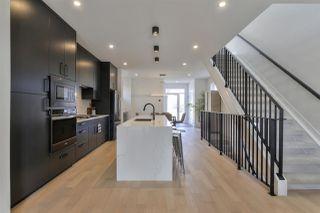 Photo 9: 9138 71 Avenue in Edmonton: Zone 17 House for sale : MLS®# E4194312