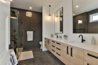 Photo 31: 9138 71 Avenue in Edmonton: Zone 17 House for sale : MLS®# E4194312
