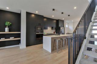 Photo 12: 9138 71 Avenue in Edmonton: Zone 17 House for sale : MLS®# E4194312