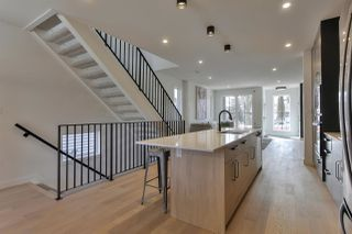 Photo 22: 9138 71 Avenue in Edmonton: Zone 17 House for sale : MLS®# E4194312