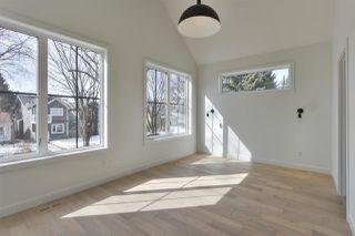 Photo 28: 9138 71 Avenue in Edmonton: Zone 17 House for sale : MLS®# E4194312