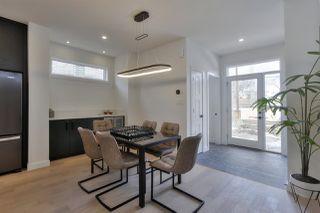 Photo 17: 9138 71 Avenue in Edmonton: Zone 17 House for sale : MLS®# E4194312